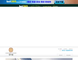 200qiqi.com screenshot
