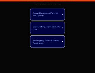 2010.osttopstconverter.com screenshot