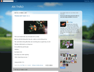 2010anthao.blogspot.com screenshot