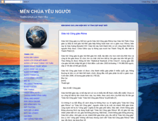2010menchuayeunguoi.blogspot.com screenshot