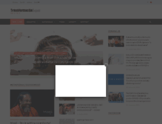 2012-transformacijasvijesti.com screenshot