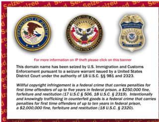 2012nfljerseys.com screenshot