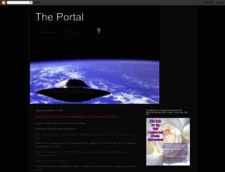 2012portal.blogspot.com screenshot