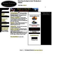 2013.ieee-rtss.org screenshot