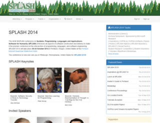 2014.splashcon.org screenshot