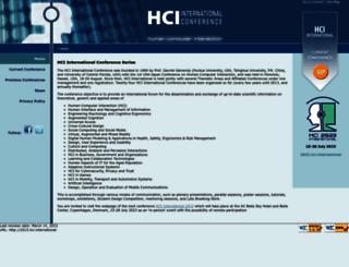 2015.hci.international screenshot