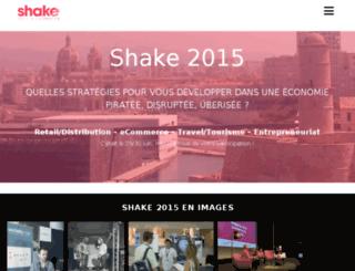 2015.shake.events screenshot