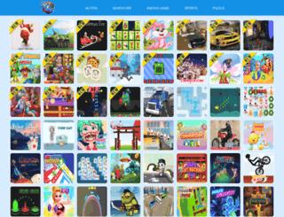 2015game.com screenshot