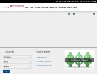 2015promastercity.com screenshot