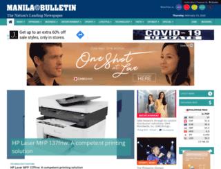 2016.mb.com.ph screenshot