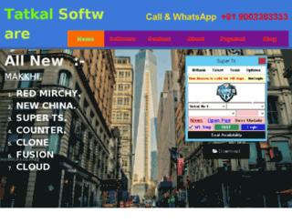 20161013102135.webstarts.com screenshot