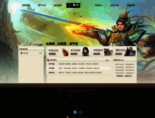 201g.com screenshot