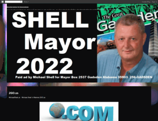 2020travel.blogspot.gr screenshot