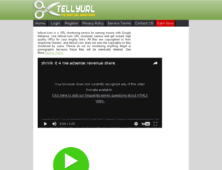 20430.tellyurl.link screenshot