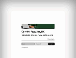 207897.netlinksolution.com screenshot