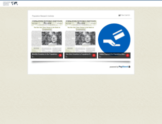 208061959253595.paystand.com screenshot