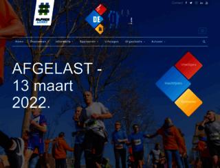 20vanalphen.nl screenshot