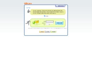 21055000.com screenshot