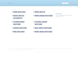21jewels.com screenshot