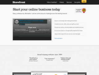 220828.mrsite.com screenshot