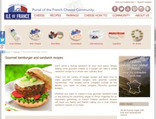 2332k.com screenshot