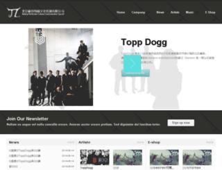 236net.com screenshot