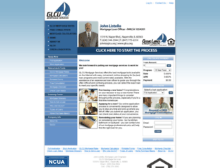 2395372341.mortgage-application.net screenshot
