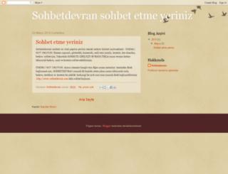 23wallpaper.blogspot.com screenshot