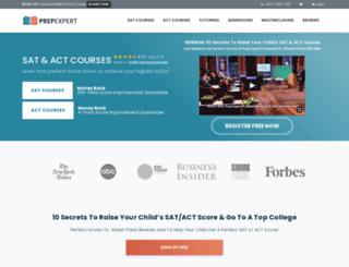 2400expert.com screenshot