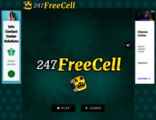 Freecell Com
