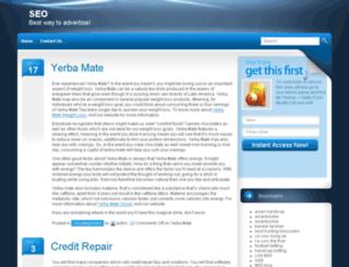 247vegas-fr.net screenshot