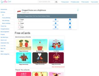 247webmonitoring.com screenshot