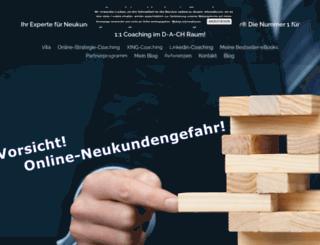 24erfolg.eu screenshot