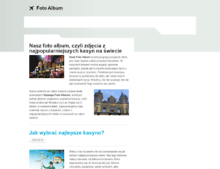 24foto.pl screenshot