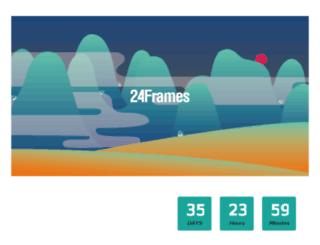 24framestudio.com screenshot