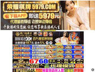 24kad.com screenshot