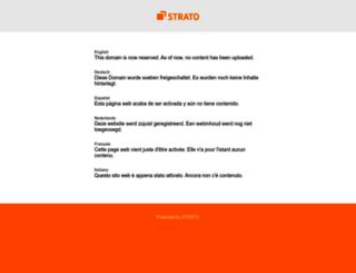 24tarif.de screenshot