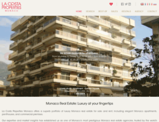 25-lacosta-properties-monaco.com screenshot