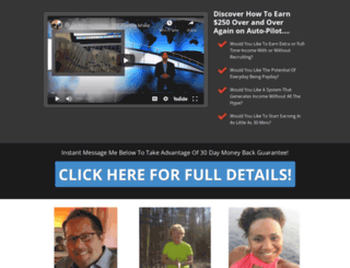 250payday.net screenshot