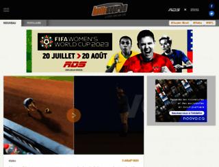 25stanley.com screenshot
