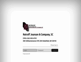 27651.netlinksolution.com screenshot