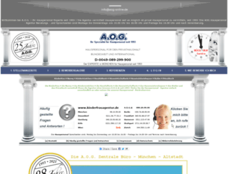 299900.com screenshot