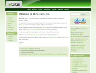 2bits.com screenshot