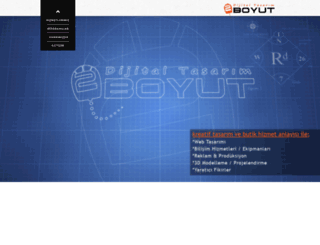2boyut.com screenshot