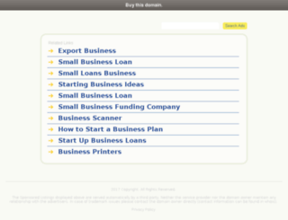 2bp7ftjc.businessbrother.com screenshot