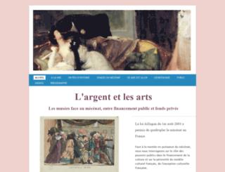 2cs22.atelier-intd.com screenshot