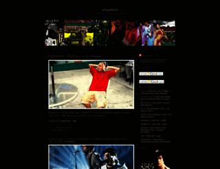 2dopeboyz.files.wordpress.com screenshot