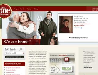 2helpvets.com screenshot