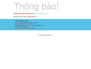 2hins.com.vn screenshot