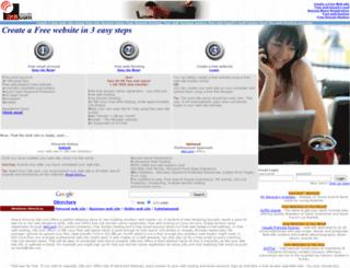 2itb.com screenshot